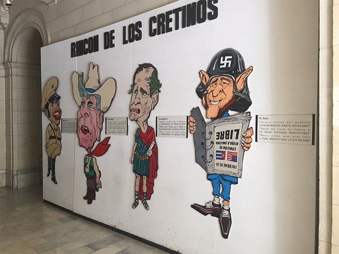 Why Entrepreneurs Should Consider Cuba