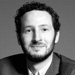 Jason Feifer - Executive Editor of Entrepreneur magazine