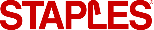 Premier Sponsor - Staples