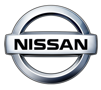 Supporting Sponsor - Nissan