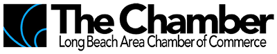Supporting Sponsor - Long Beach Chamber of Commerce