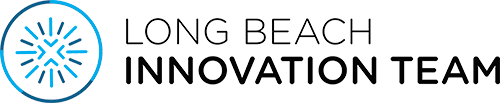 Supporting Sponsor - Long Beach Innovation Team