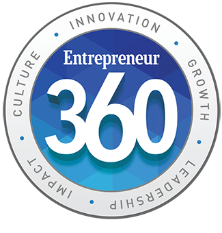 Entrepreneur360 Conference