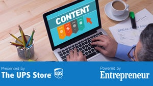 Create Ridiculously Good Content that Attracts and Retains Customers