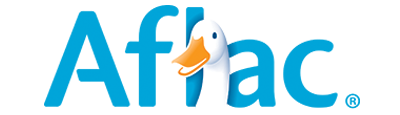 Supporting Sponsor - Aflac