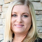 Lindsey Carnett - President and CEO of Marketing Maven PR