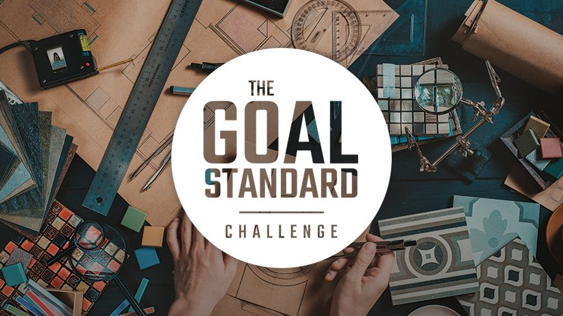 Join Entrepreneur���s The Goal Standard Challenge and Make 2017 Yours