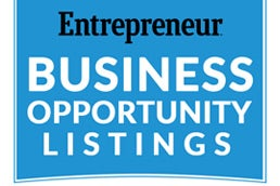Update Your Business Opportunity Listing
