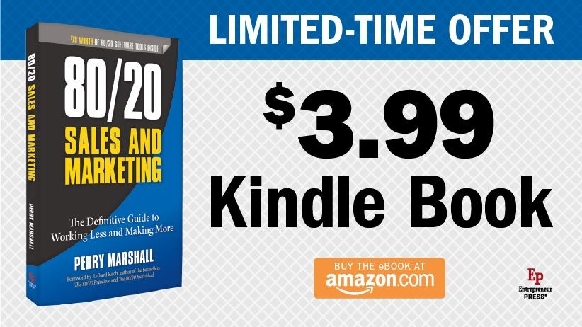 Limited-Time Offer: $3.99 Kindle