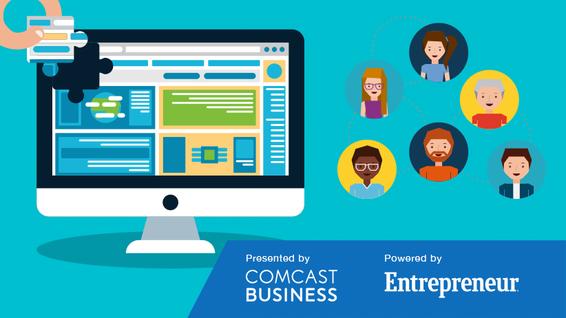 Free Webinar | Build a Better Customer Experience