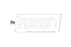The Pursuit is a unique traveling talk show and podcast that exists to meet...
