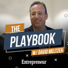 Hosted by Dave Meltzer, The Playbook features spor...