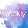Entrepreneur Weekly, hosted by award-winning broad...