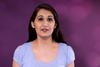 Marketing content providing insight into how women entrepreneurs can market...
