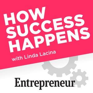 How Success Happens