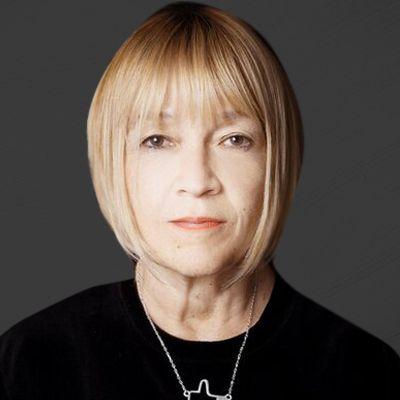 Cindy Gallup