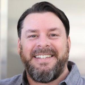 Greg Fleishman