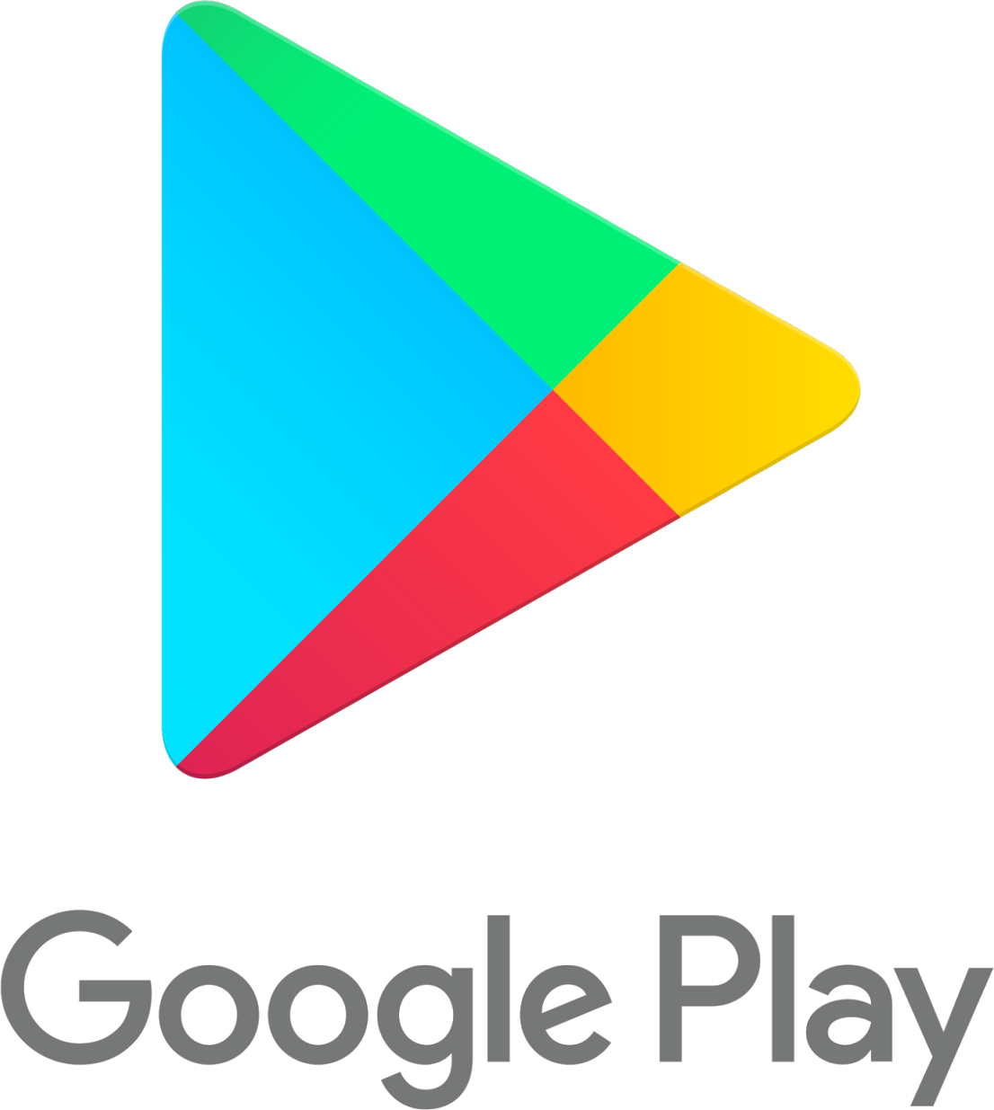 how to buy books from google play