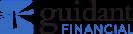 Guidant Financal