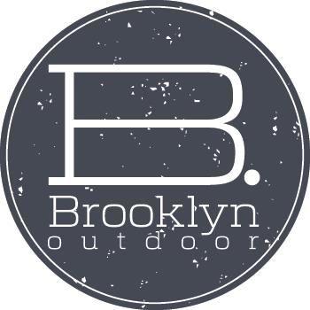 Brooklyn Outdoor