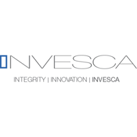 Invesca Development Group