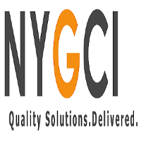 New York Global Consultants