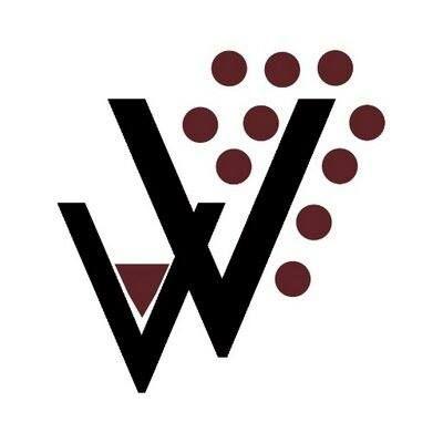 Votto Vines Importing
