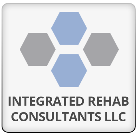 Integrated Rehab Consultants