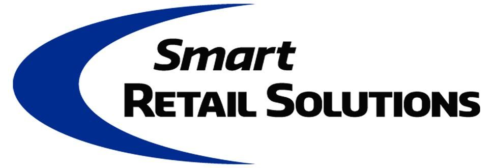 Smart Retail Solutions