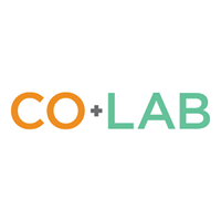 CO+LAB Multimedia