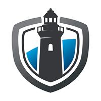 NuHarbor Security