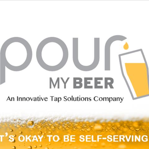 Innovative Tap Solutions