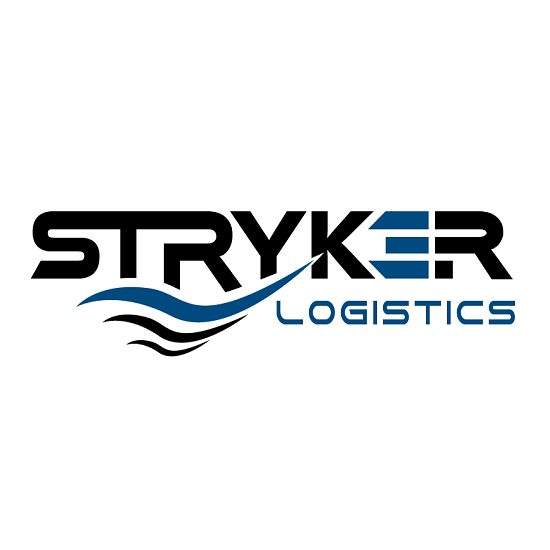 Stryker Logistics