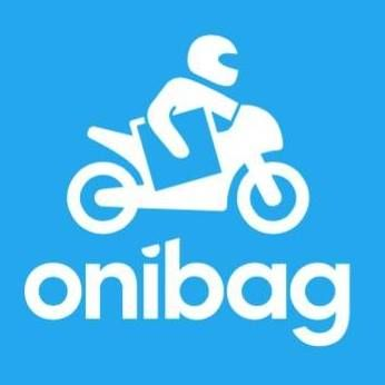 Onibag Inc.