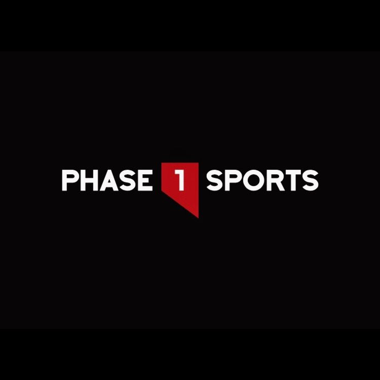 Phase 1 Sports