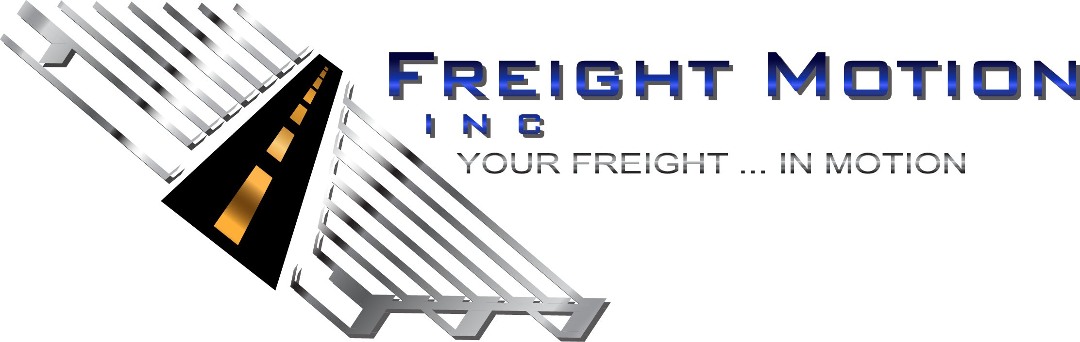 Freight Motion