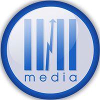 11/11 Media