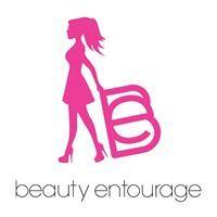Beauty Entourage
