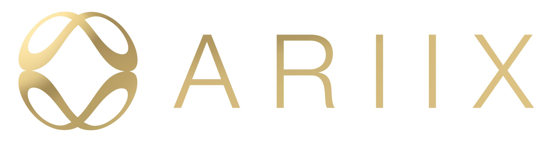 ARIIX, LLC