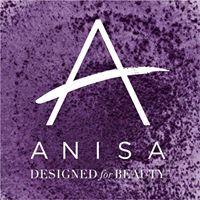 Anisa International