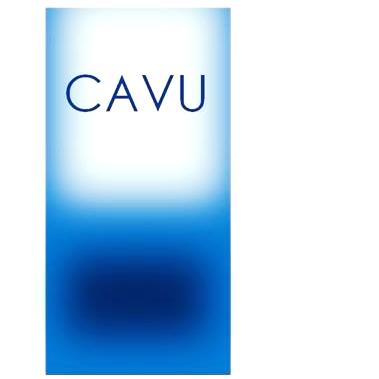 CAVU Biotherapies
