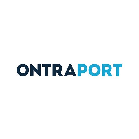 ONTRAPORT