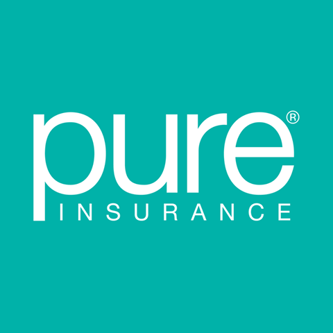 PURE Group of Insurance Companies