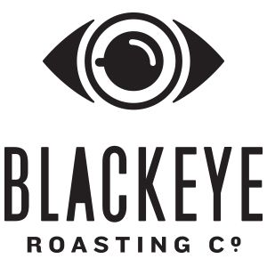 Blackeye Roasting Co