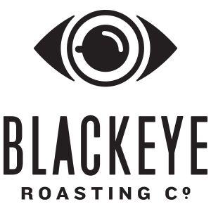 Blackeye Roasting Co