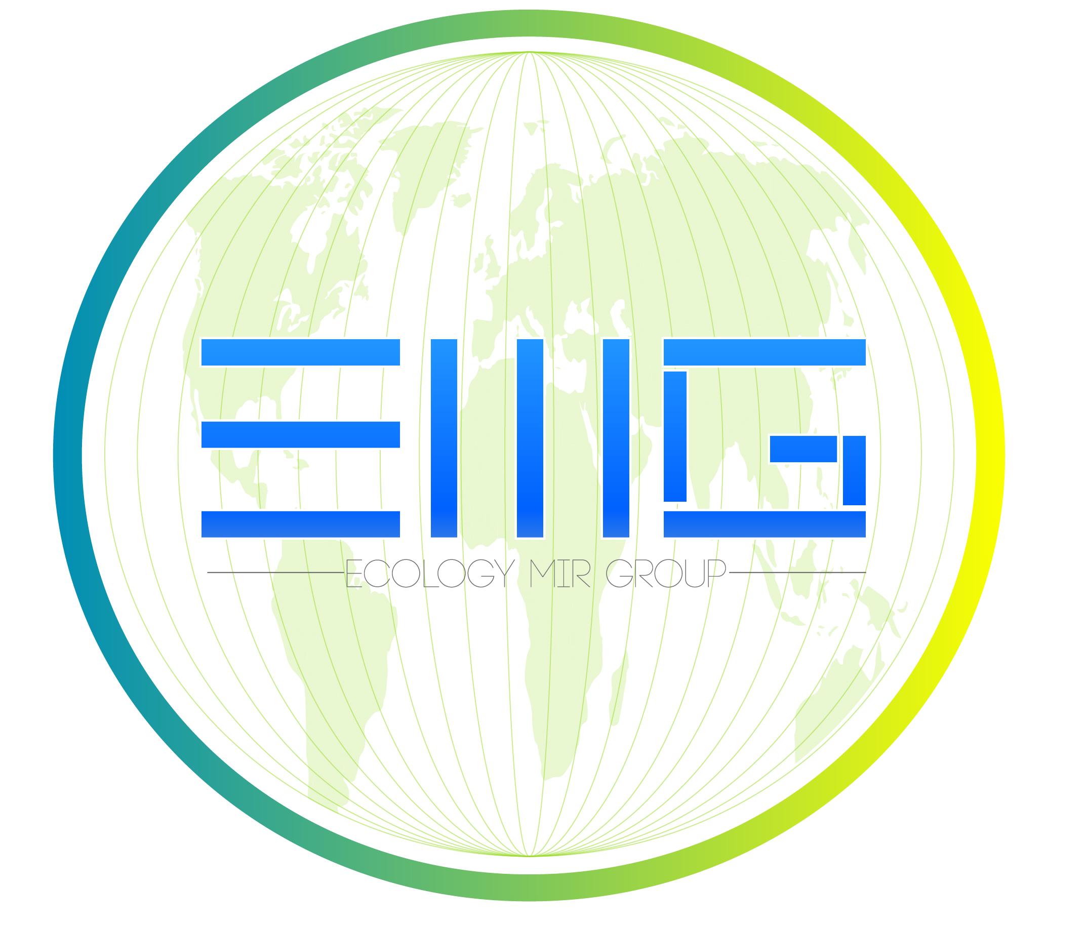 Ecology Mir Group