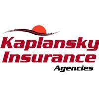 Kaplansky Insurance