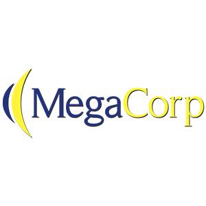 MegaCorp Logistics