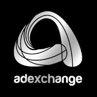 Ad Exchange Group