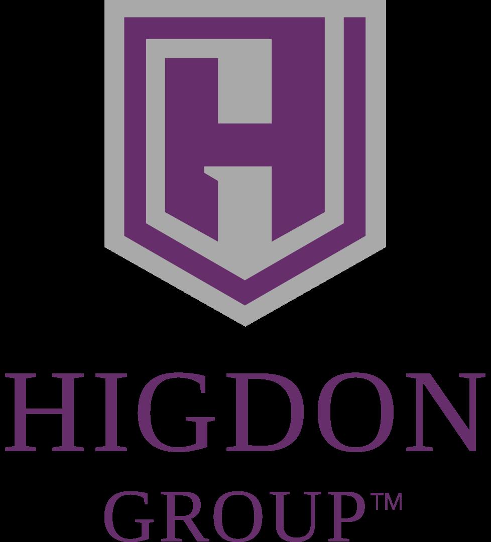 Higdon Group